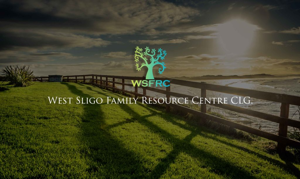 West Sligo Family Resource Centre CLG.