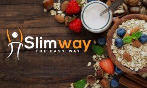 Slimway