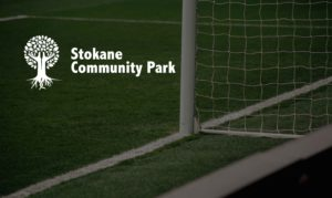 Stokane Community Park